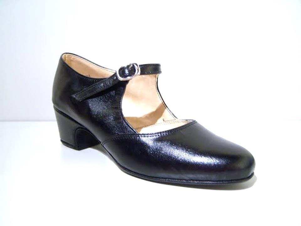 zapatos zapateo americano tap 1 380 00 en mercado libre