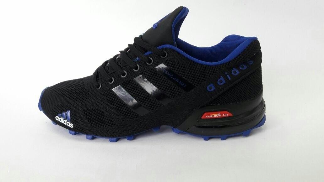 Zapatos Zapatillas adidas Originales Con Garantia