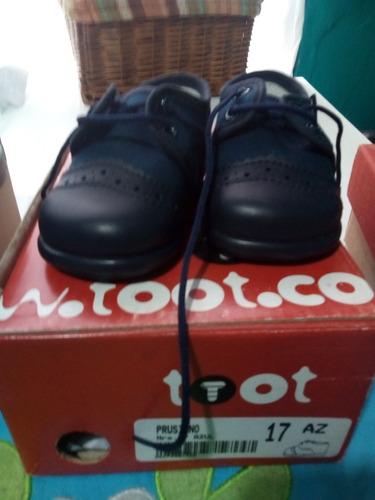 zapatos zapatillas bb mimo cheeky  c/caja  y etiqueta