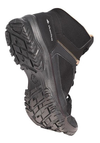 zapatos zapatillas botines frances quechua 39 40 41 42 43 44