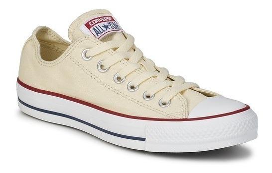 zapatos tenis converse de colores