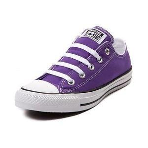 zapatos converse mujeres