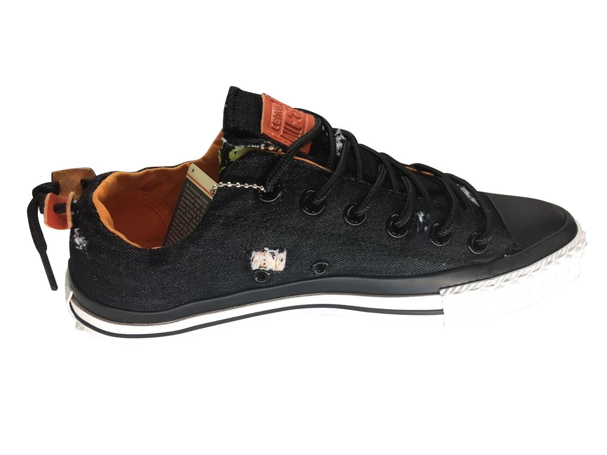 809816d643eaf zapatos zapatillas converse chuck taylor suela transparente. Cargando zoom.