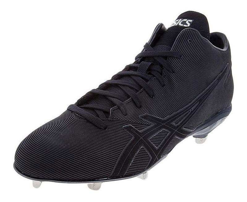 Adjuntar a Mm capítulo  Zapatos Zapatillas Guayos Baseball Beisbol Asics Crossvictor - $ 199.900 en  Mercado Libre