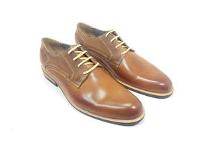 0635f38b30 Zapatillas Franco Pasotti Masculino - Ropa y Accesorios en Mercado ...
