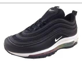 zapatillas asics negras mujer precios venezuela