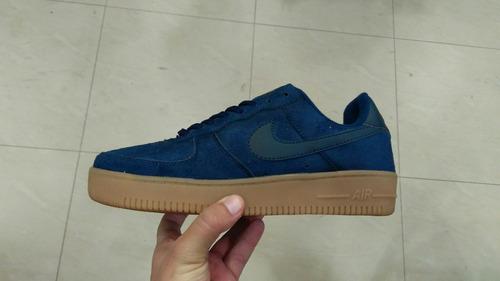 zapatos zapatillas nike importadas