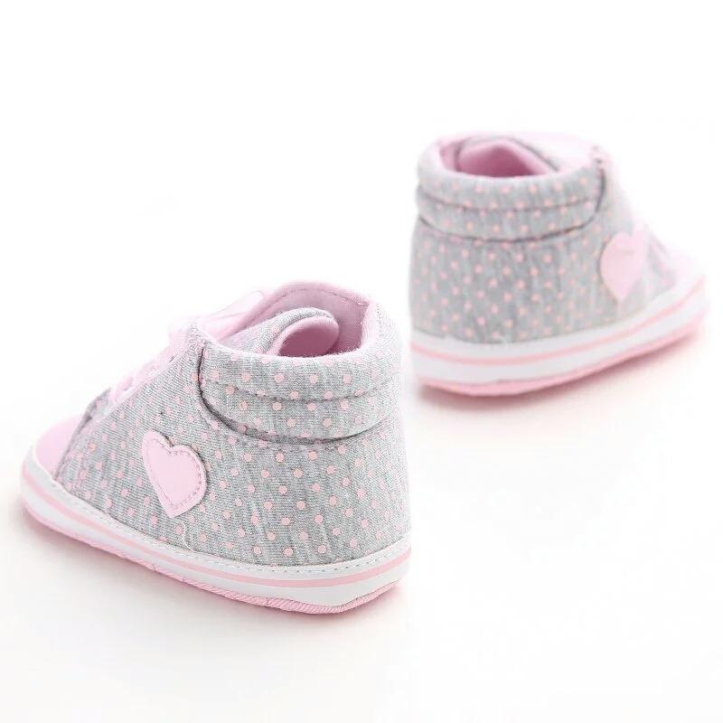 45a5be0f4a5 zapatos zapatillas para bebé primeros pasos recien nacidos. Cargando zoom.