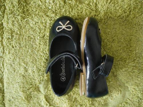 zapatos, zapatillas, para niña floriscienta, casual, fiesta.