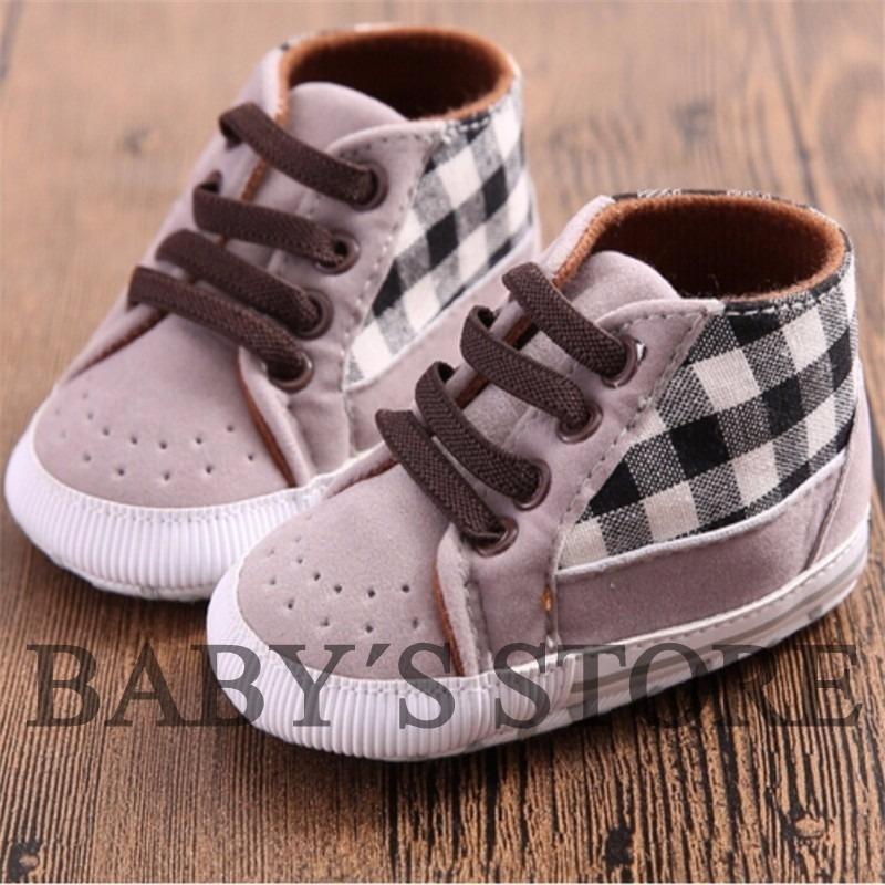 c91ad034b87ff Zapatos Zapatillas Sandalias Para Bebe Hombrecito Tallas - S  55