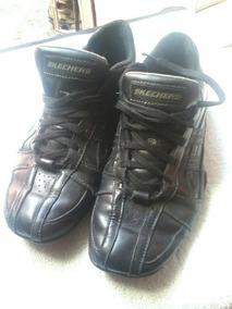 c5903460f63 Zapatos De Cocina Skechers en Mercado Libre Chile