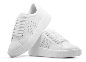 2e49c2d0b0 Zapatilla Sneaker - Ropa y Accesorios en Mercado Libre Argentina