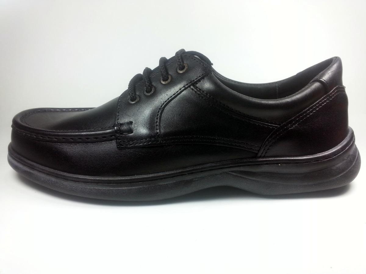 3de32cd1 Zapatos Zapatillas Talle 46 Al 50 (46-47-48-49-50) - $ 2.500,00 en ...