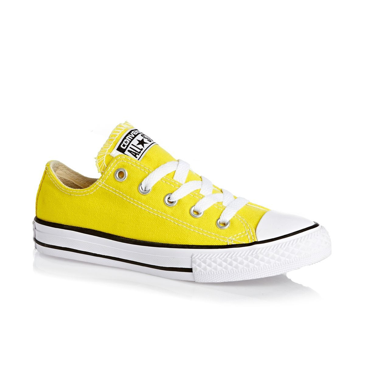 748e16d6aa8 Zapatos Zapatillas Tenis Converse All Star Unisex -   71.669 en ...