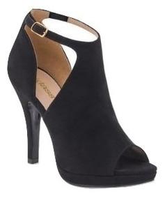 9305e1c3 Zapatos Mujer Stilettos Zapato Cklass Venta Por Catalogo - Zapatos para  Niñas Negro en Mercado Libre México