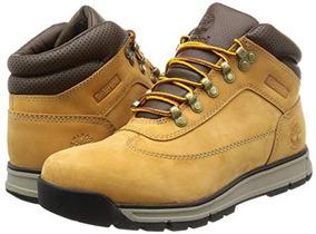 Cuero Zapatos Original Zapatillas Cuero Timberland Original Cuero Timberland Timberland Zapatillas Zapatillas Zapatos Zapatos RcLA354jSq