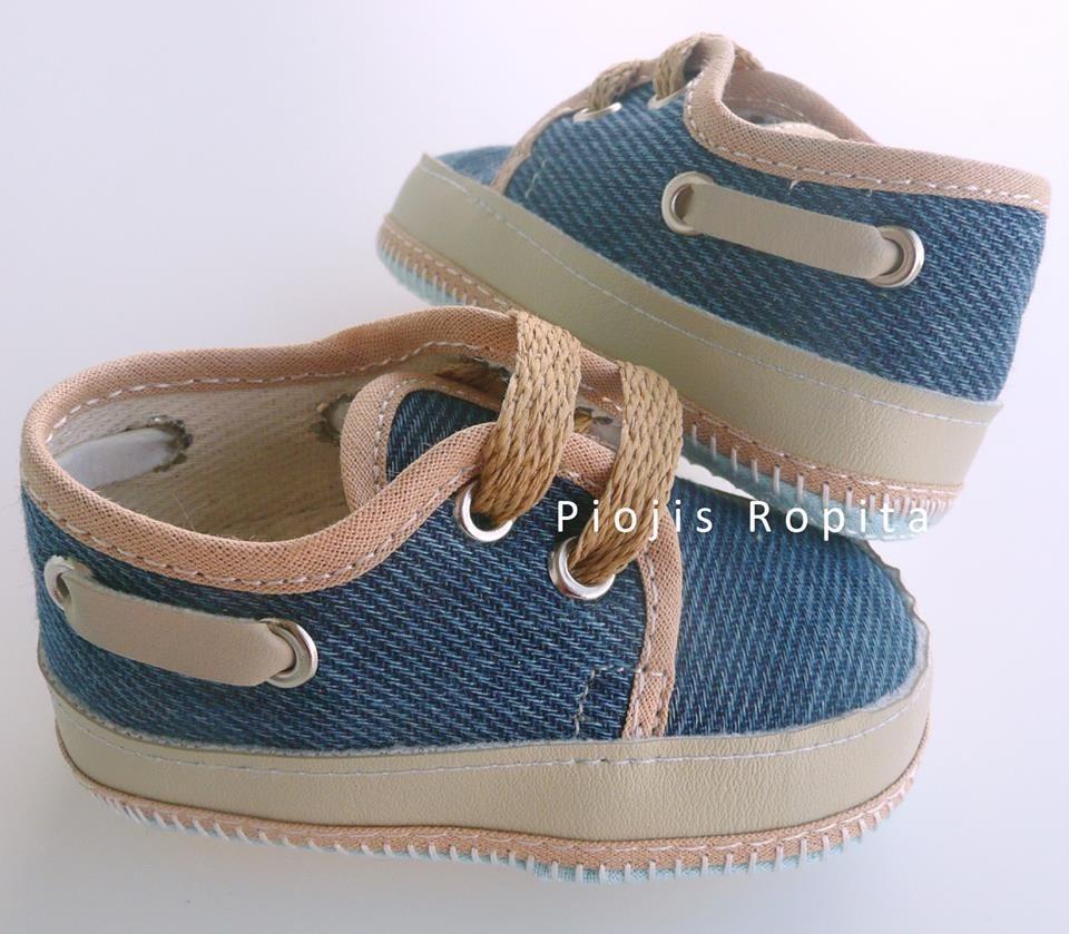 d0344fc17d2 zapatos zapatitos nauticos jean bebe varon bautismo fiesta. Cargando zoom.