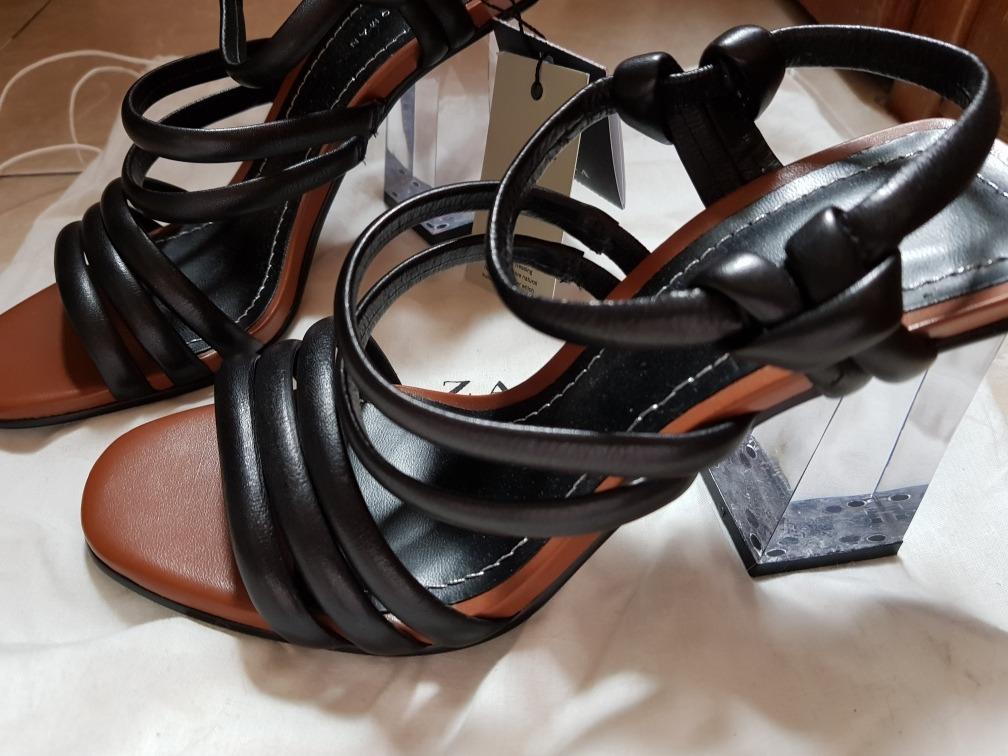 000 Libre Zara 00 Zapatos Mercado En 1 nwR8qABf