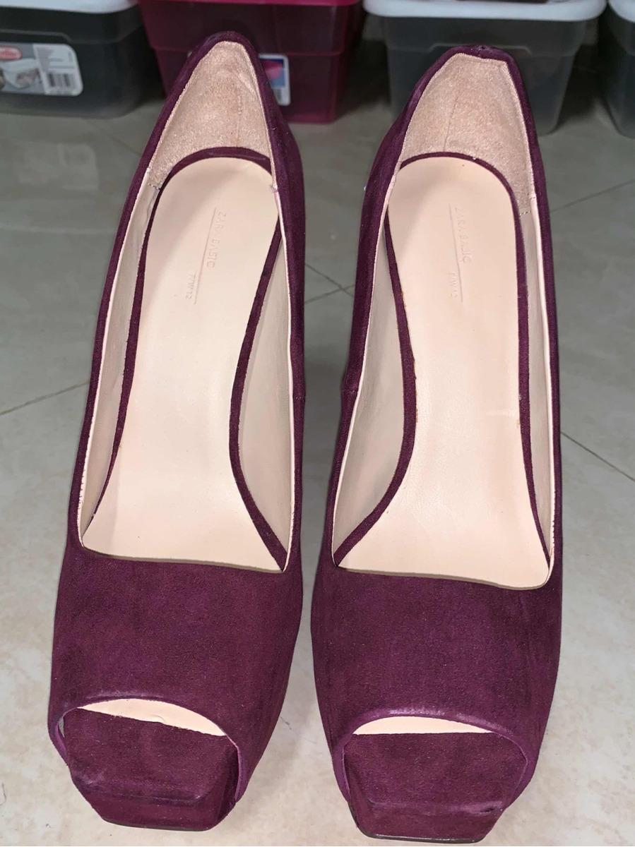 f8b5f09dfa2d4 Zoom Cargando Zapatos Zoom Cargando Zara Zapatos Cargando Zapatos Zara Zoom  Zapatos Zoom Cargando Zara Zapatos ...