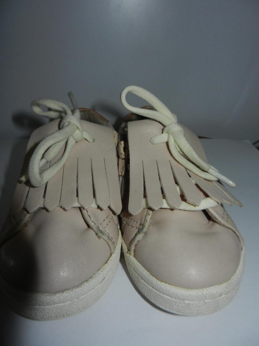 promo code 014be 2e6e6 zapatos-zara-baby-talla-21-de -nina-D NQ NP 637435-MLV27028719635 032018-F.jpg