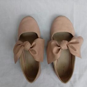 Balerina Rosa Para Niña Zara Baby