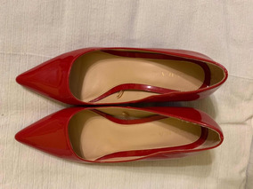 Zapatos Zapatos Charol Rojo Charol Charol Zara Rojo Zapatos Zara Zara Rojo Charol Zapatos Zara lKJuT1c35F