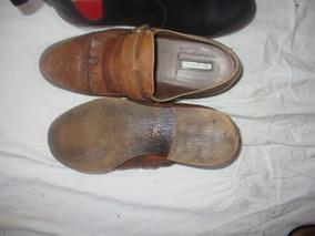 Ingleses Zapatos Vestuario Loake Y Excelentes Modelo En Calzado D29YeEWHI