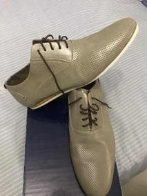 En Hombre Chaleco Zara Y Mercado Man Calzado Plateado RopaBolsas cLq4A3R5j
