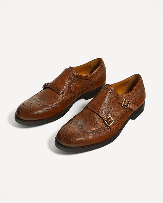 Zapatos Tommy Hebillas 199 En Guess 00 Oxford Man S Zara 4BqrU4