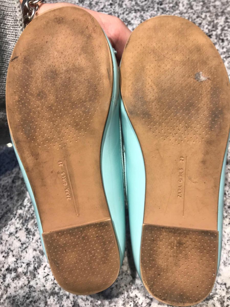 zara agua zapatos Cargando nena zoom talle verde 29 zdxB7qwZ 1034ff7157c6