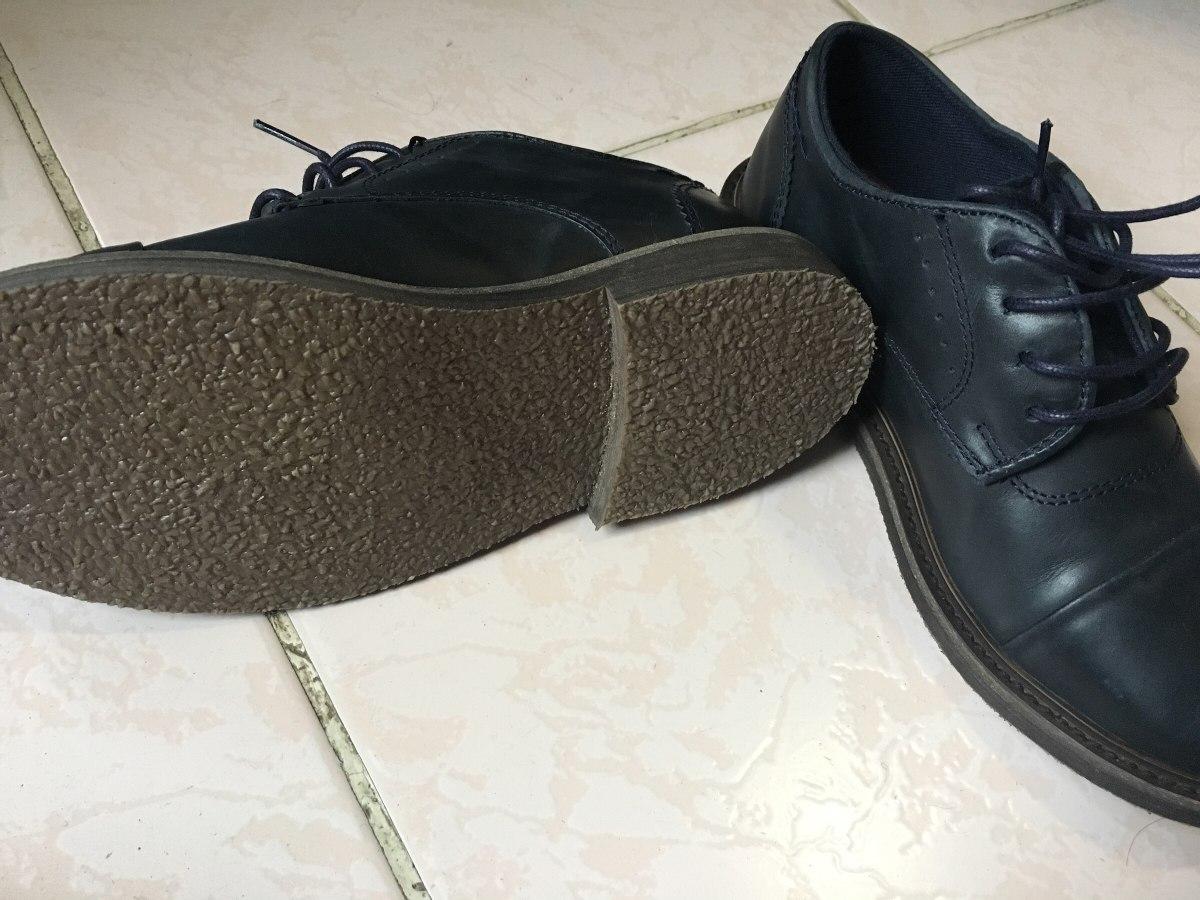 mocasines niño Cargando zara zapatos zoom YEvPqXnw 9f6eb2b6bc58f