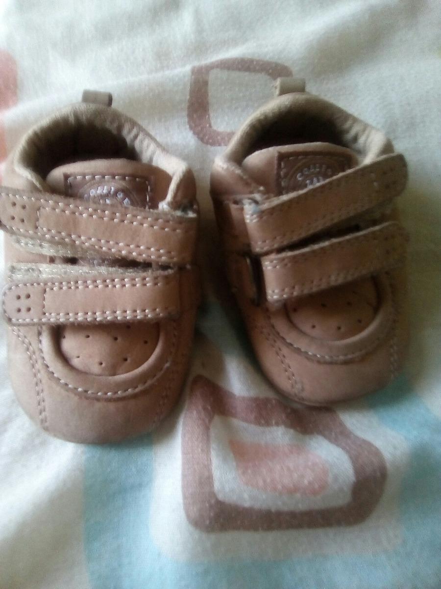 Mercado 00 Zapatos Libre En Bs Zara Para 4 Bebe 500 6xxqABaCw