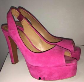 Alto Libre De En MujerUsado Mercado Zara Zapatos Argentina Tacon L5qR4A3j