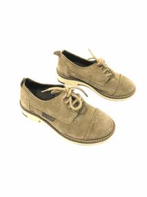 757b9afb Zapatos Para Niña Zara - Zapatos en Mercado Libre México