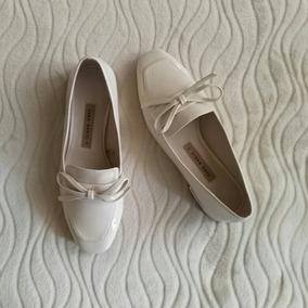 zapatos de mujer marca skechers originales zara
