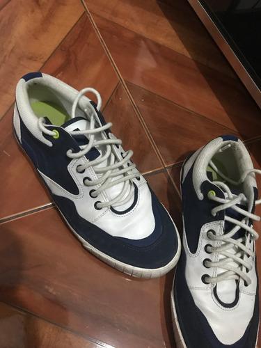 zapatos zaras