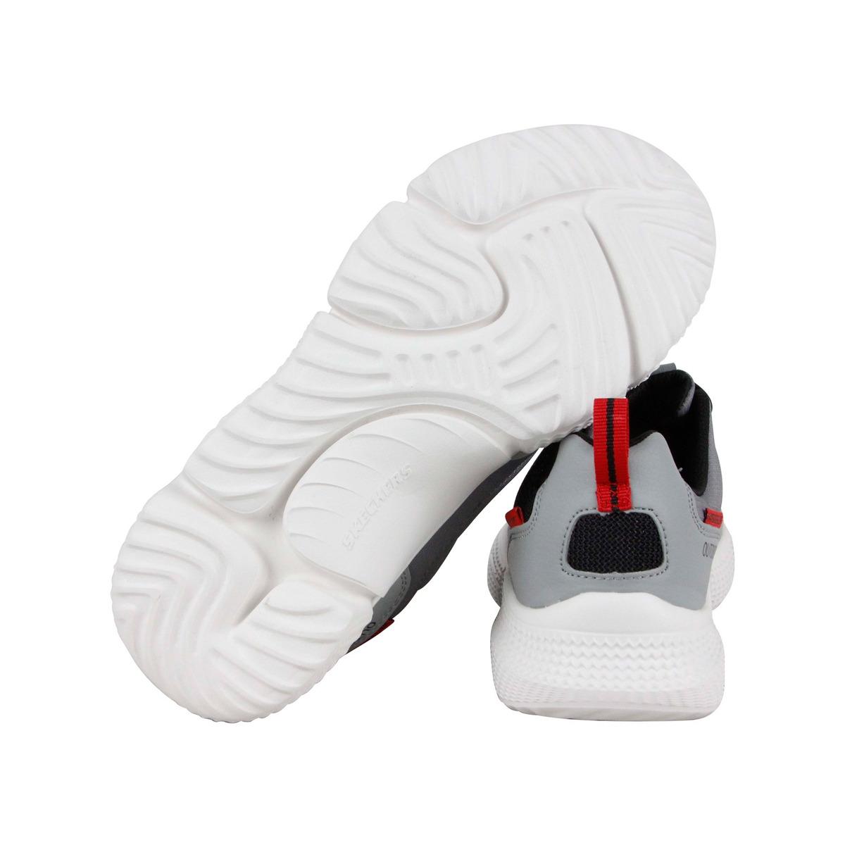 91 Libre Zapatos En Mercado Skechers848 Zubazz UMGSVzqp