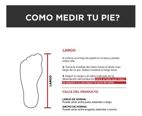 zapatos zueco mujer gamuza fluxa