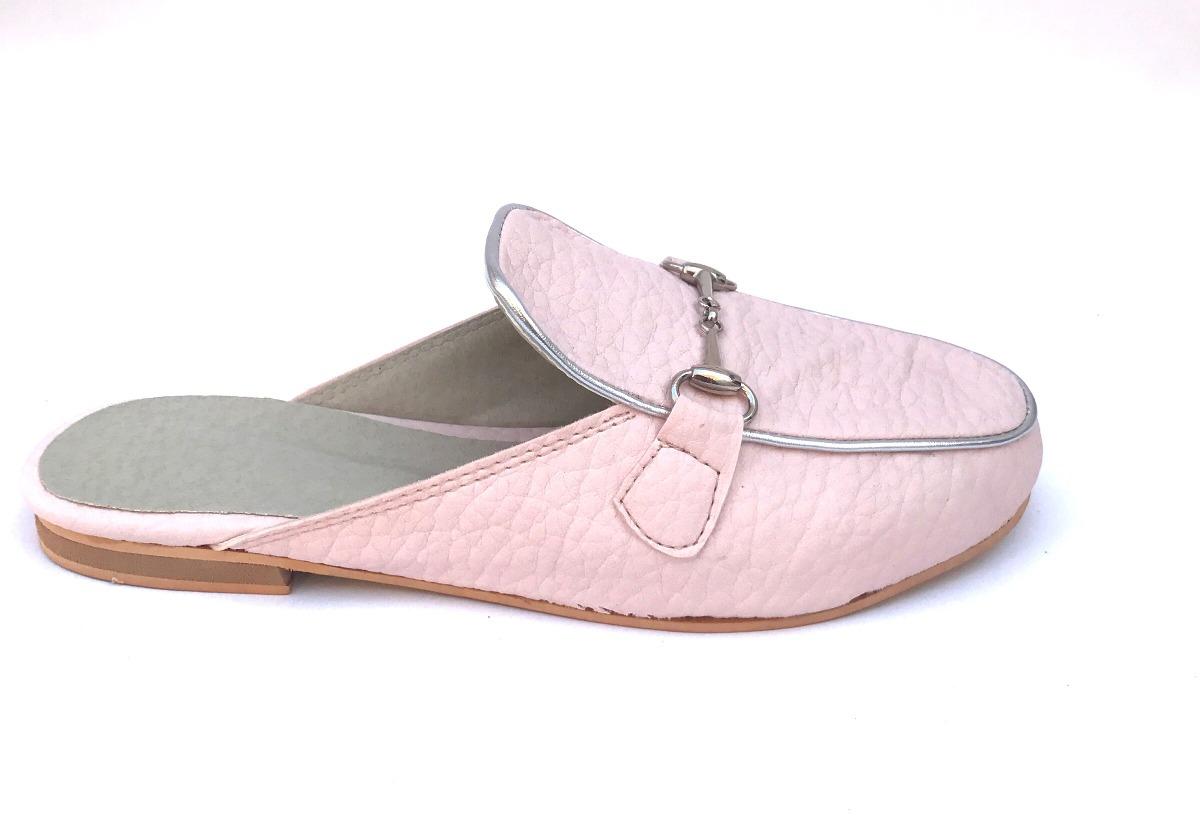 4ffe5ffe6b96c Mujer Zoom Zueco Zapatos Cargando Zueco ZCqzwz
