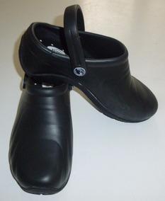 f6cfc9f6677 Zapatos Zuecos Hombre - Ropa y Accesorios en Mercado Libre Colombia