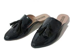 cfd66469 Calzado Xirella - Zapatos para Mujer en Cali en Mercado Libre Colombia