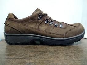 Zapatos Marron Vestir 2708 Hombre Zurich CWoerdBQx