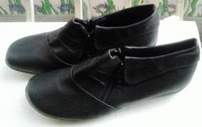 Pe Negros Mocasin tipo Zapatosbotindamaescolar N 37 Horma USVMpqzG