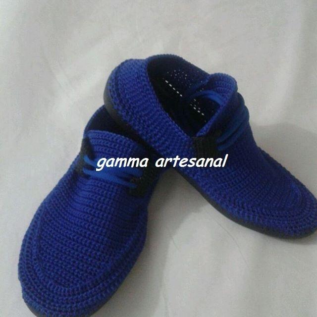 1ae46ac6cc2 Bs Hombre Zapatos Para mocasines Tejidos 24 Alpargatas Caballero x4Znpz1