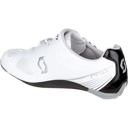 zapatos,scott 2017 womens road pro zapatos señora bike -..