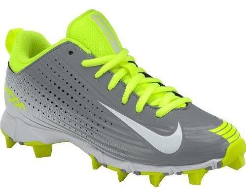 bomber Wo4qgfc Zapatos Nike Para Beisbol vq8UIwq6