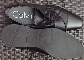 73477ed59d Ofertas Zapatos Ripley Hombres - Ropa y Accesorios en Mercado Libre Perú