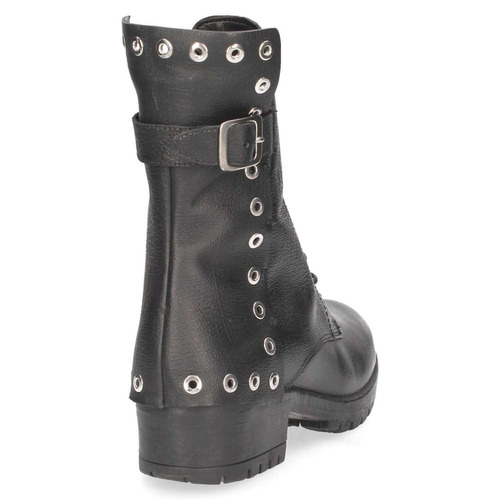zappa mujer bota