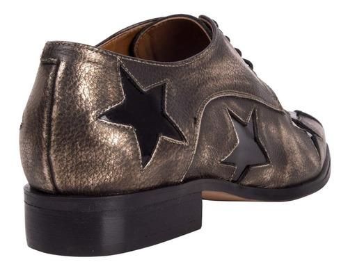 zappa mujer zapato