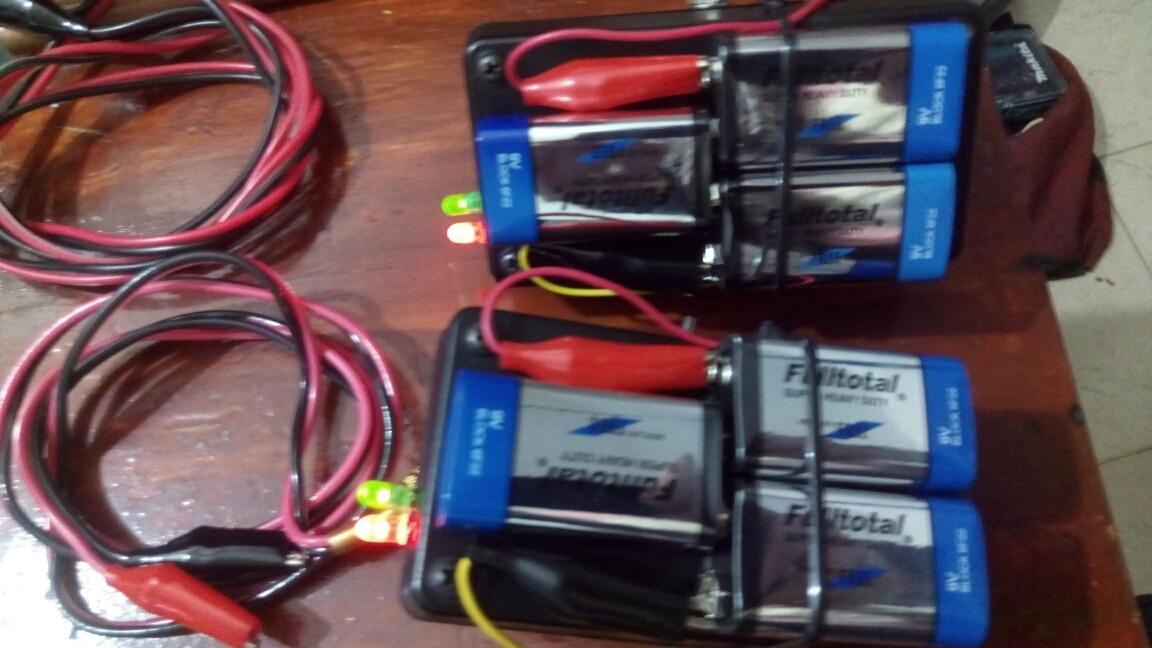 Circuito Zapper : Zapper bob beck circuito para hacer plata coloidal ionizada